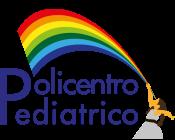 Policentro Pediatrico srl